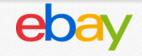 ebay ile para kazanma