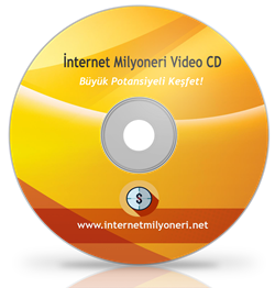 internet milyoneri video