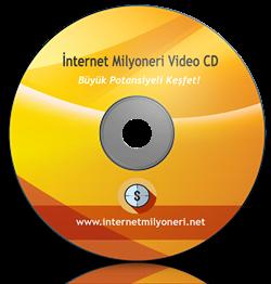 internet milyoneri video