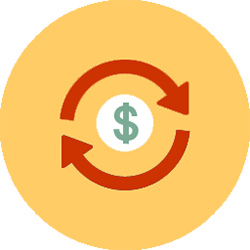 internetten para güncelleme hakkı