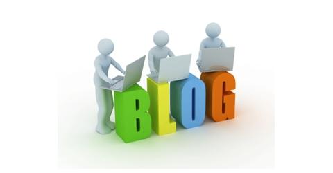 blogculuk ile otomatik para kazanma
