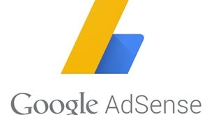 google adsense ile para kazanma yolu